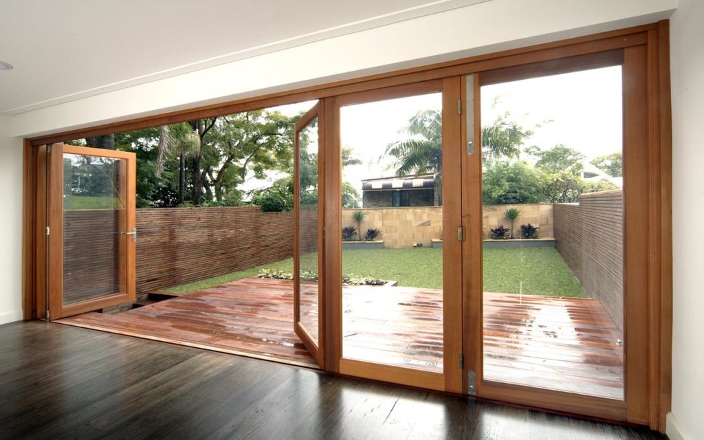 Oak Doors With Windows : External oak doors windows uk