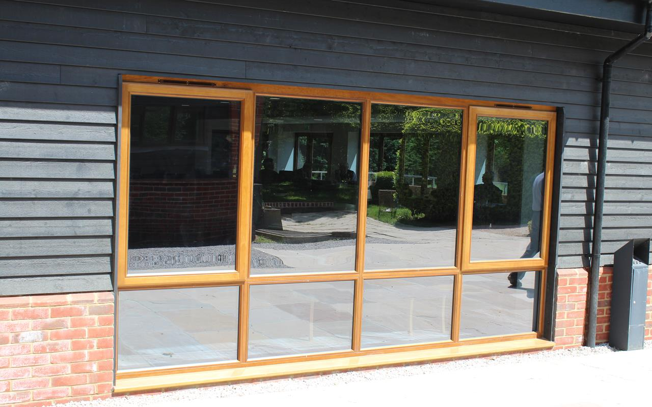 Casement Windows Wooden Amp Timber Casement Windows