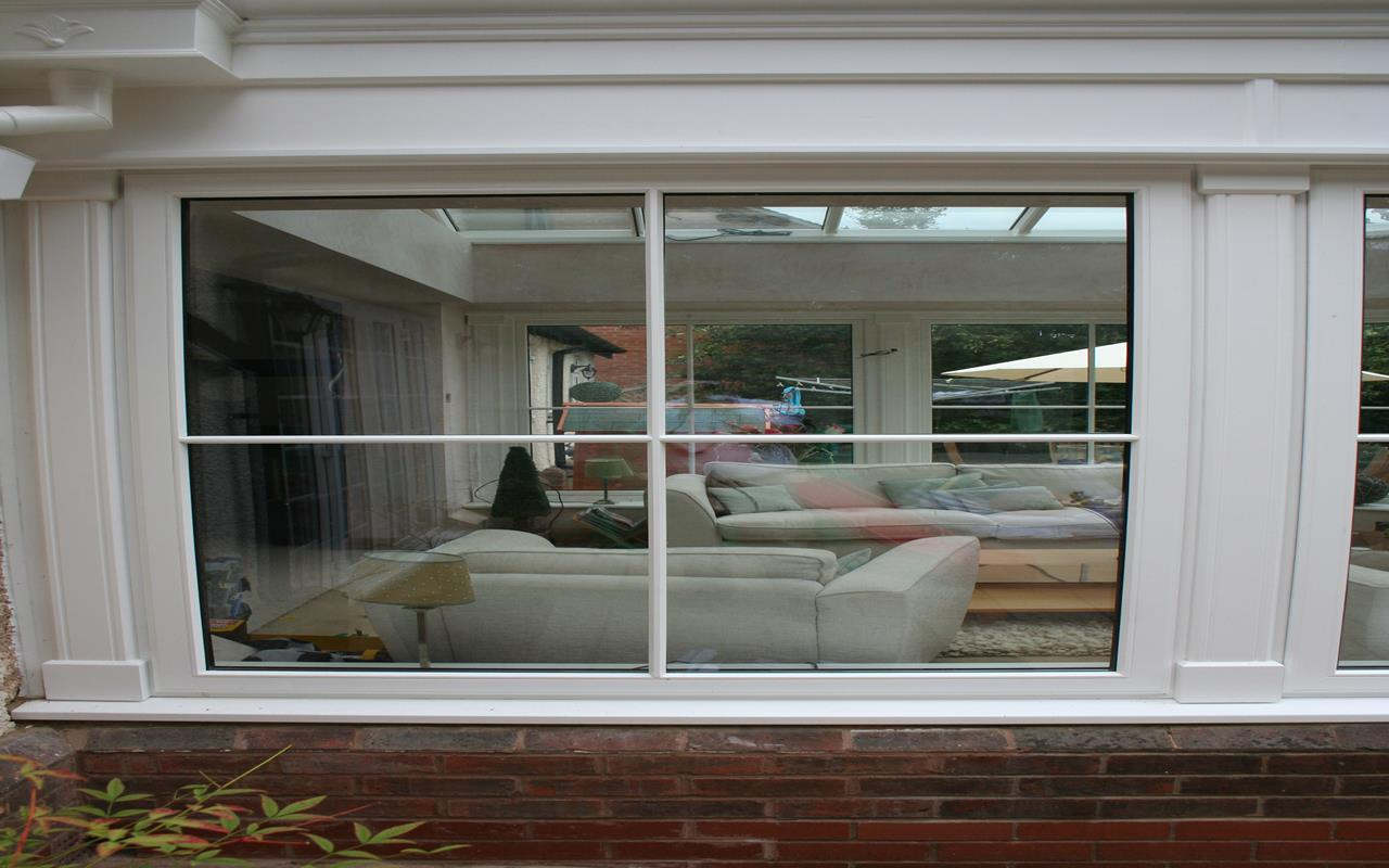 Wood Windows Colorado Of Replacement Windows Wooden Sash Casement Replacement