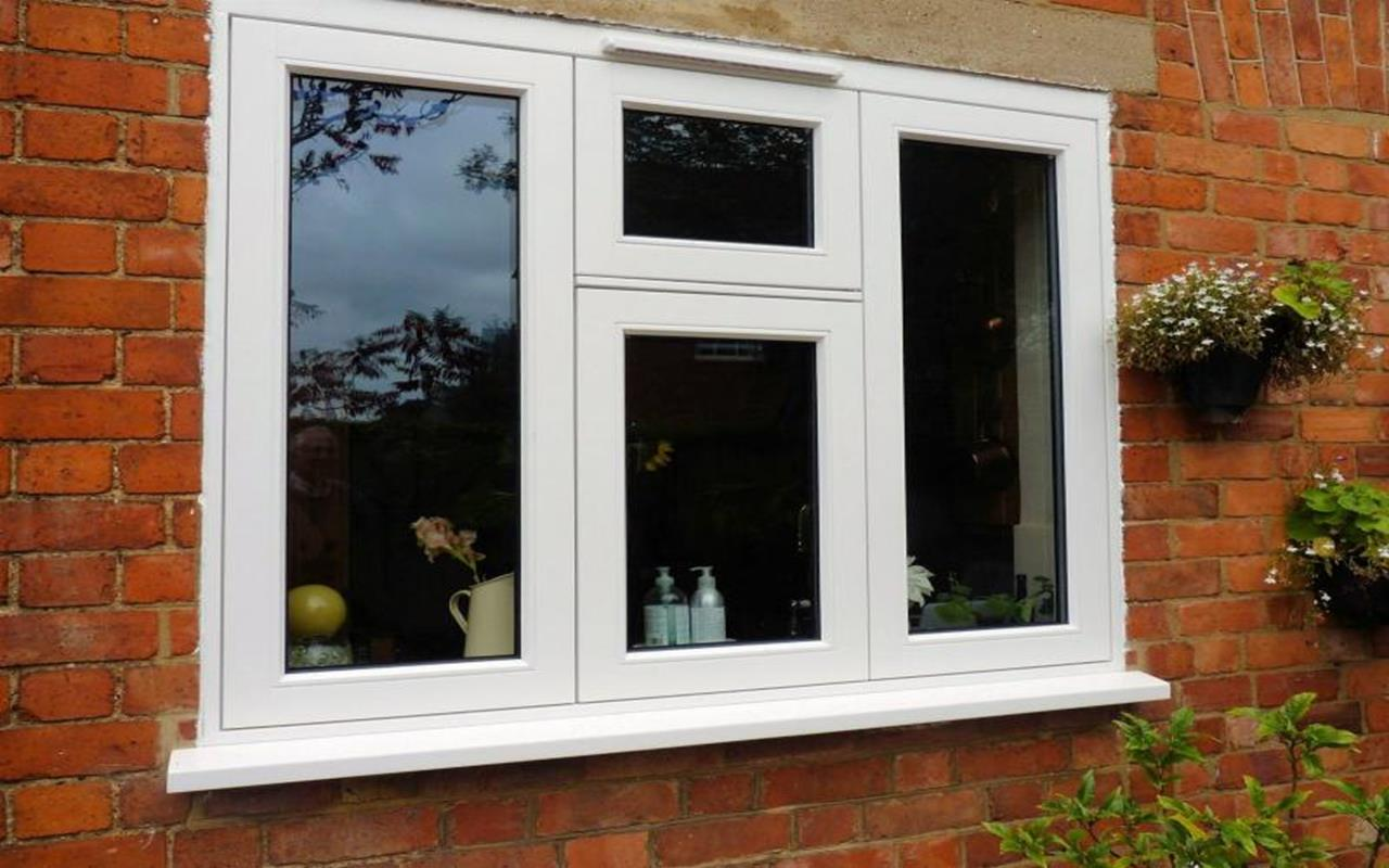 Wooden windows wood window frames for Ideal windows and doors