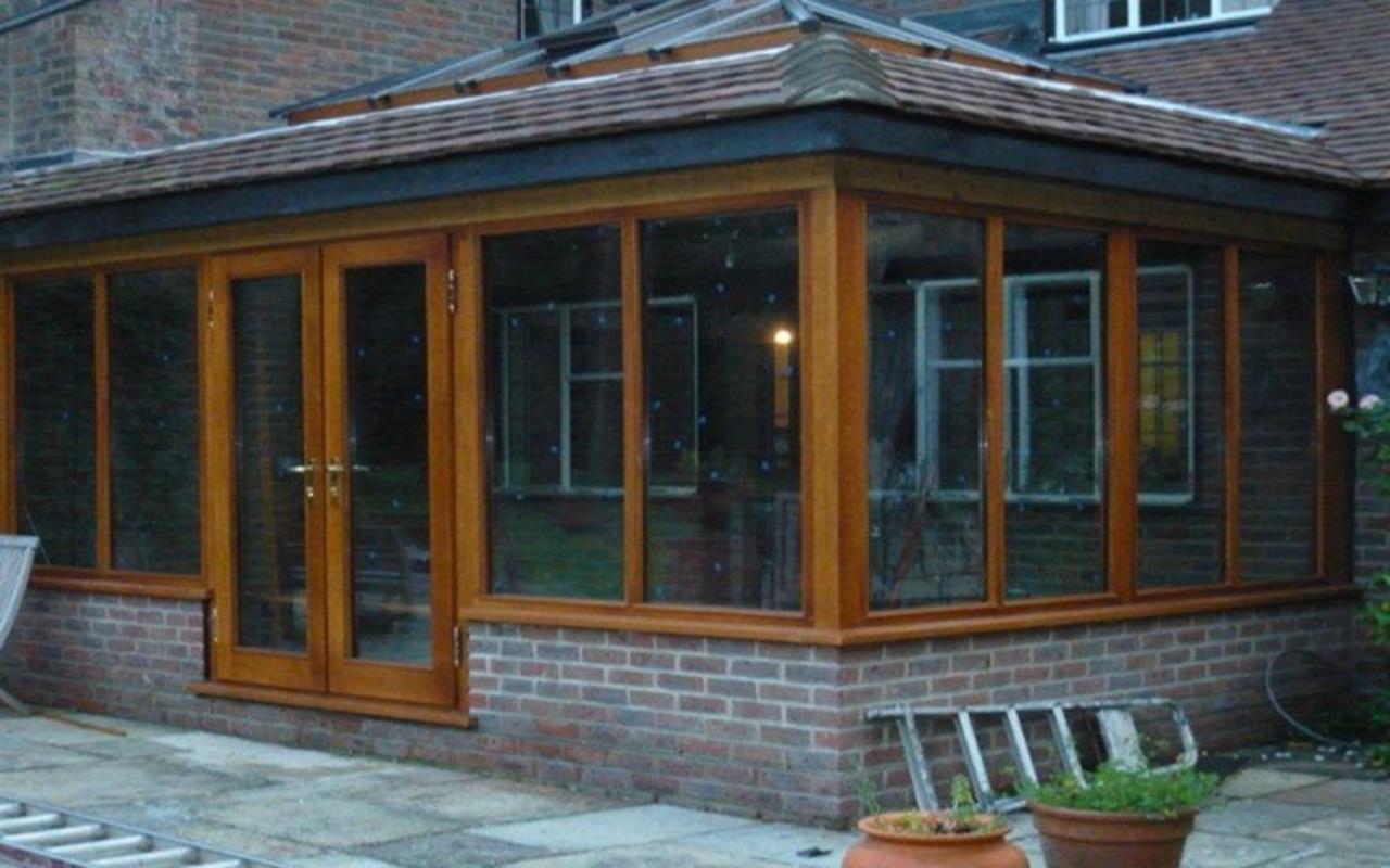 Replacement Windows Cost >> Oak Windows, Boards, Frames & Oak Window Sills