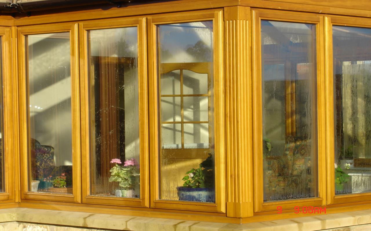 Casement Windows Wooden Amp Timber Casement Windows