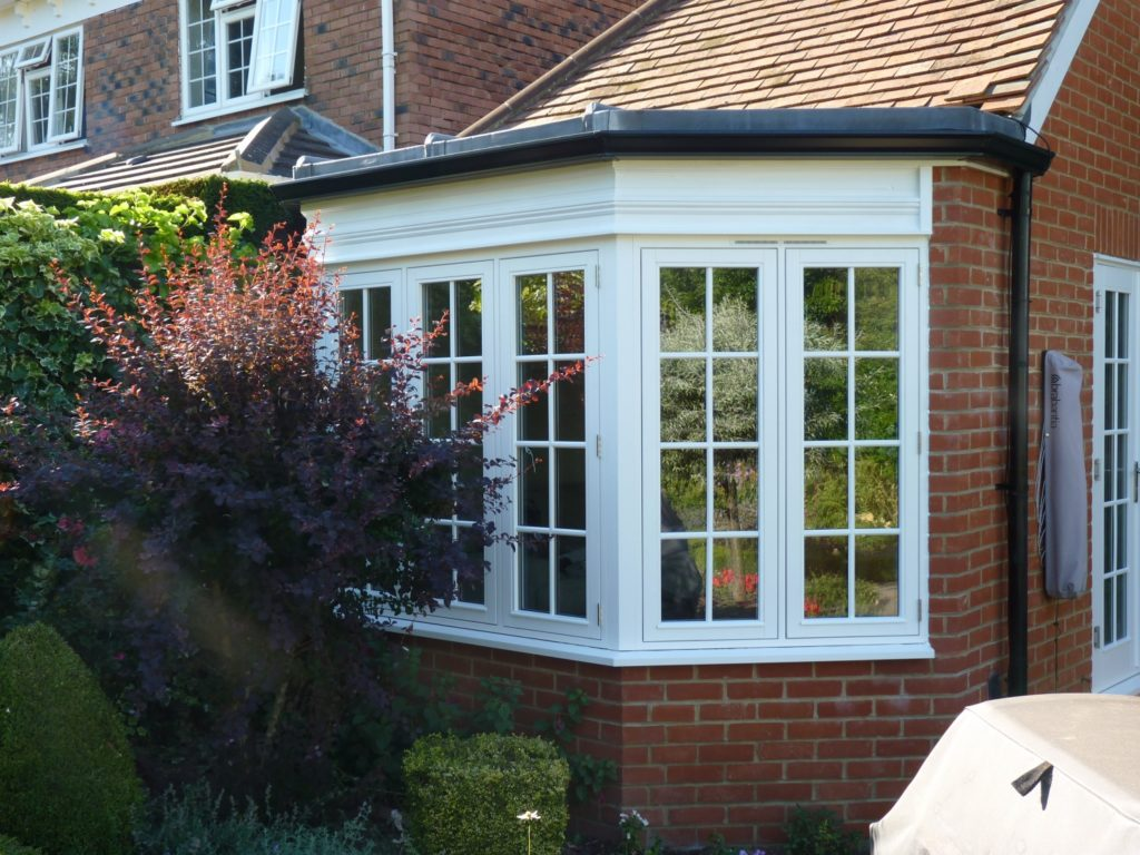 House window images - Some Of Our Stunning Windows Doors