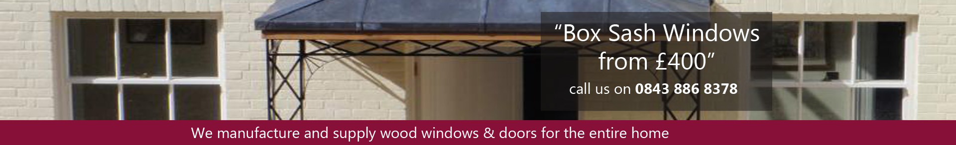 box-sash-window-header