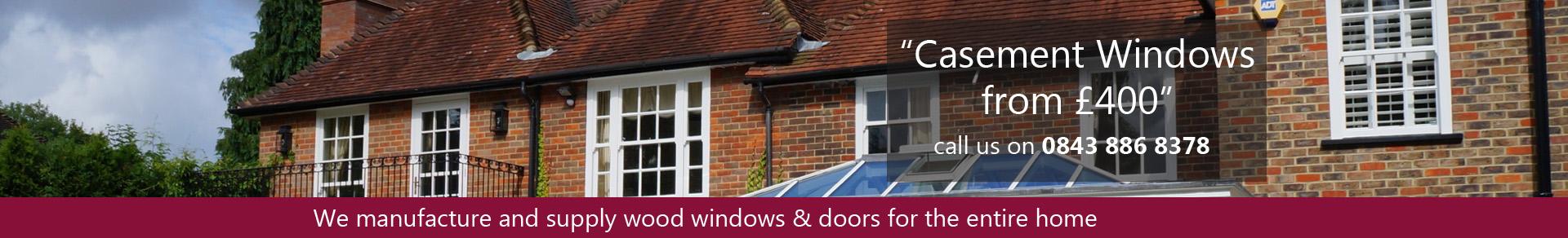 casement-windows-header