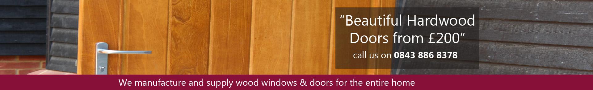 doors-1-header