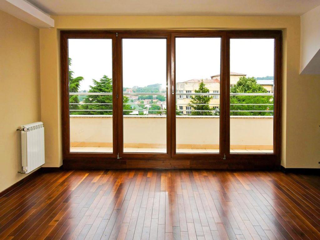 External Oak Doors | Windows Doors UK