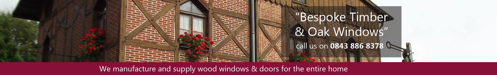 generic-windows-header2