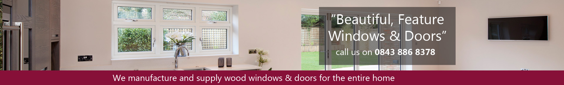 hardwood-windows-header