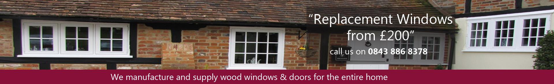 replacement-windows-header