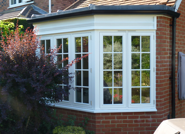 Hardwood Timber Window Doors Windows Doors Joinery