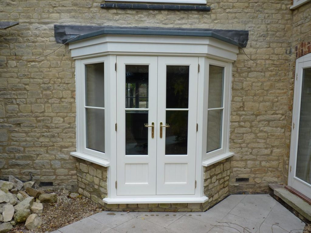 Hardwood timber window doors windows doors joinery for Hardwood french doors