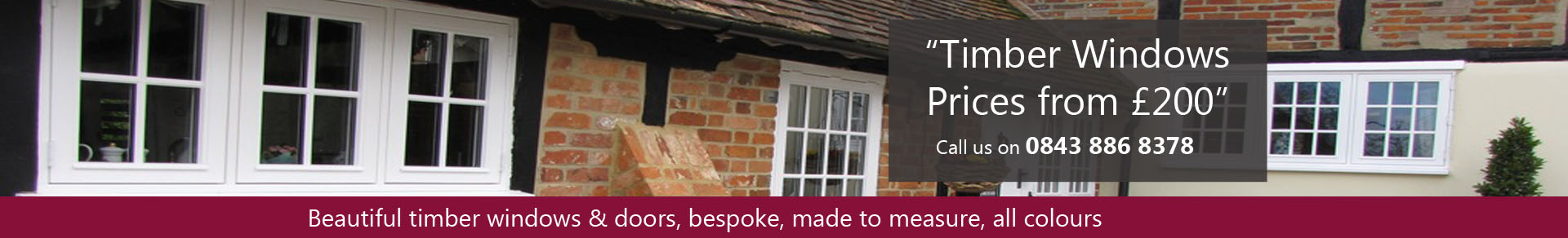timber-windows-banner