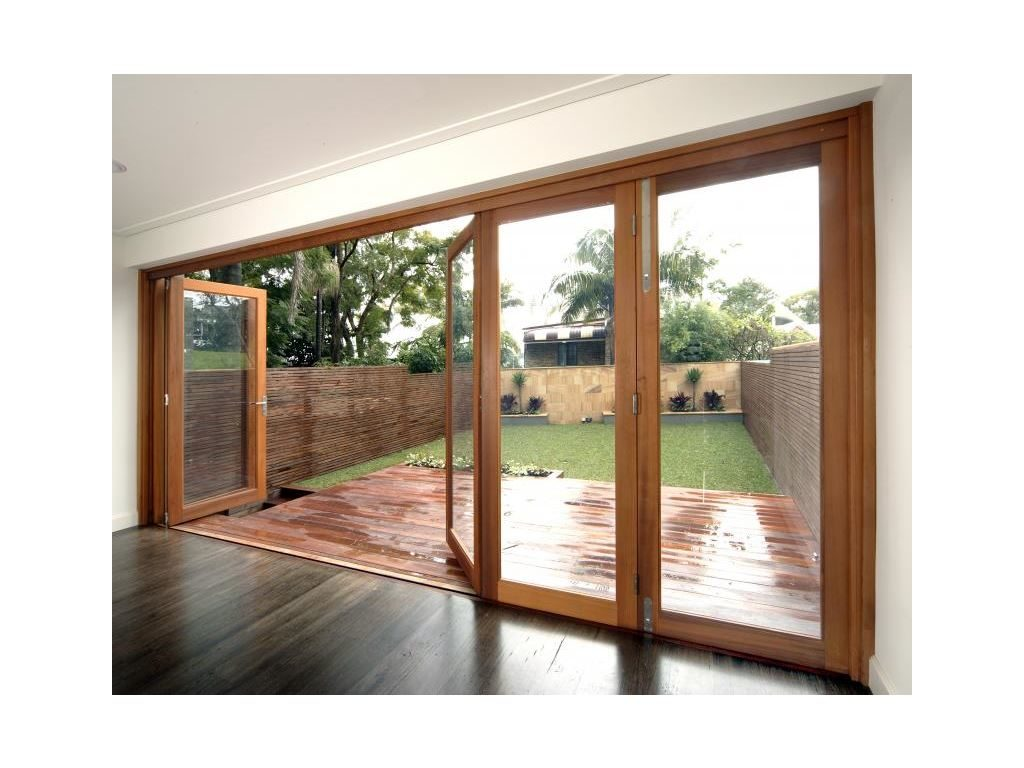 Doors Windows: Oak French Doors