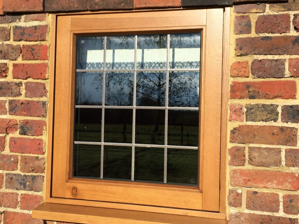 Doors Windows: Hardwood Timber Window & Doors
