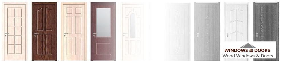 door-design-1