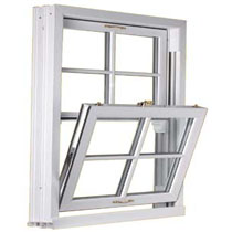 box-sash-window-white