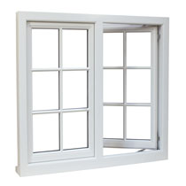 casement-window-white