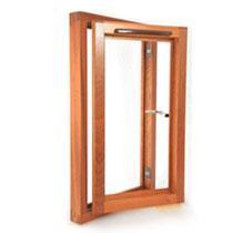 Wooden Casement windows for sale